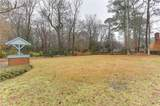 118 Wind Forest Ln - Photo 37