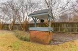 118 Wind Forest Ln - Photo 38