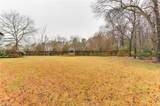 118 Wind Forest Ln - Photo 40