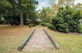 118 Wind Forest Ln - Photo 41