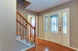 118 Wind Forest Ln - Photo 6