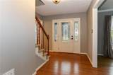 118 Wind Forest Ln - Photo 7
