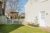 1212 Placid Way - Photo 4