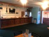 101 County Dr - Photo 24
