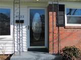 8132 Jolima Ave - Photo 2