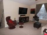869 Whistling Swan Dr - Photo 4