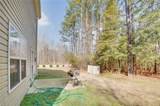 1420 Pitchkettle Rd - Photo 37