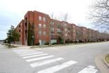 230 Nat Turner Blvd - Photo 11