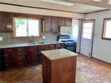 23 Newby Dr - Photo 11