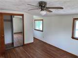 23 Newby Dr - Photo 13