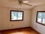 23 Newby Dr - Photo 16