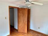 23 Newby Dr - Photo 17
