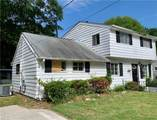 23 Newby Dr - Photo 2