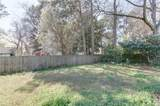 1321 Little Creek Rd - Photo 21