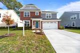 2719 River Watch Dr - Photo 1