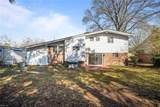 5513 Bayberry Dr - Photo 22