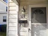 227 Chestnut St - Photo 10
