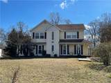254 Reflection Rd - Photo 1