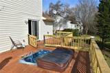 254 Reflection Rd - Photo 2