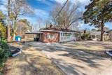 3457 Glen Arden Rd - Photo 4