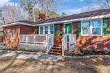 3457 Glen Arden Rd - Photo 5