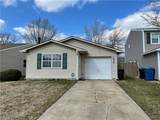 1256 New Land Dr - Photo 1