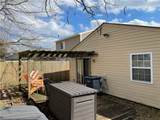1256 New Land Dr - Photo 13