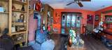 1256 New Land Dr - Photo 4