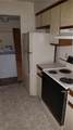 2246 Ocean View Ave - Photo 3