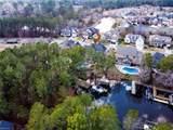 841 Falls Creek Dr - Photo 1
