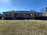 953 Lindsley Dr - Photo 1