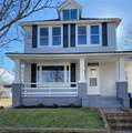 881 Rugby St - Photo 1