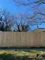881 Rugby St - Photo 12