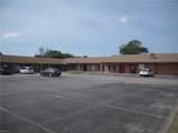 533 Newtown Rd - Photo 1