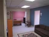 533 Newtown Rd - Photo 12