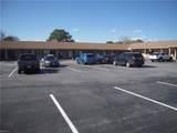 533 Newtown Rd - Photo 2