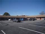 533 Newtown Rd - Photo 3