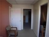 533 Newtown Rd - Photo 4