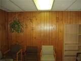 533 Newtown Rd - Photo 5