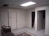 533 Newtown Rd - Photo 7