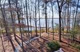1832 Cypress ISLE - Photo 2