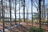 1832 Cypress ISLE - Photo 48