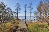 1832 Cypress ISLE - Photo 49