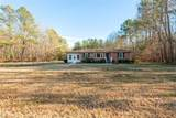 24311 Walters Hwy - Photo 1