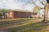 24311 Walters Hwy - Photo 15