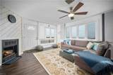 1300 Ocean View Ave - Photo 4