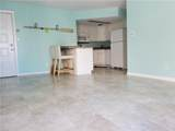 3224 Ocean View Ave - Photo 2