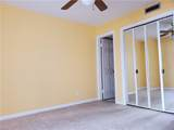 3224 Ocean View Ave - Photo 7