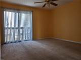 3224 Ocean View Ave - Photo 8