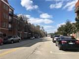 230 Nat Turner Blvd - Photo 3